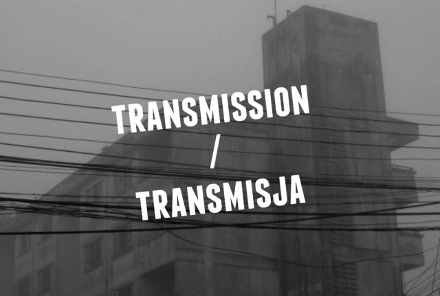 Transmission / Transmisja - 16.03.2016