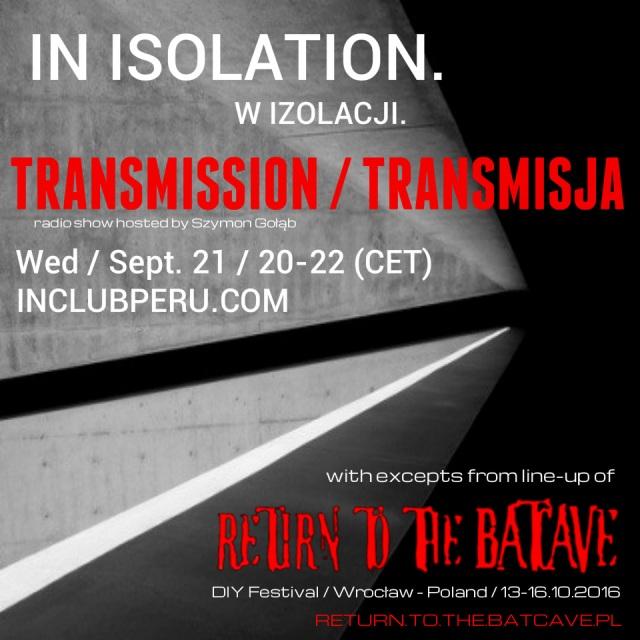 transmission-transmisja-in-club-banner-42