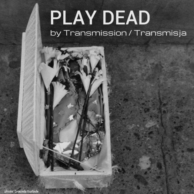 Transmission / Transmisja - In Club Radio (02.11.2016)