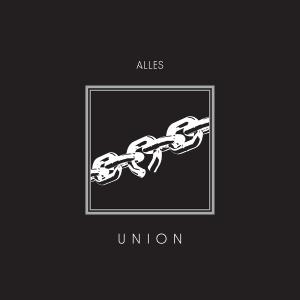 Alles - Union (singiel; 2015)