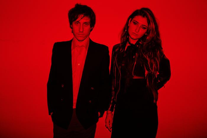 Tempers (źródło: tempersmusic.com)