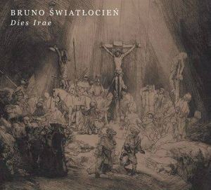 Bruno ŚwiatłoCień - Dies Irae (lp; 2015)