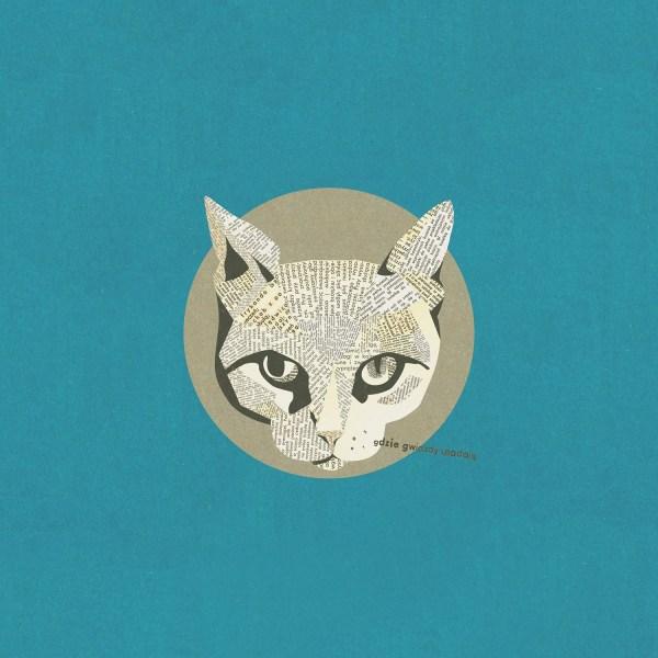 Aga Wilk - Moon (EP; 2015)