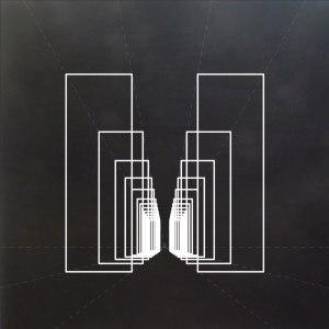 Geuxx - II (EP; 2016)
