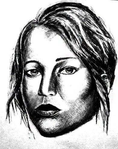 Monika Kłobucka - Katniss H