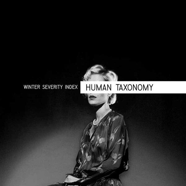 Winter Severity Index - Human Taxonomy (LP; 2016)