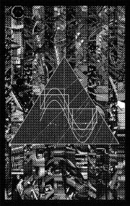 Antidolby / Plastic Politic - Split (kompilacja; 2016)