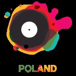 MasterPeace Poland