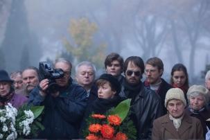 ostatnia-rodzina-fot-hubert-komerski-18