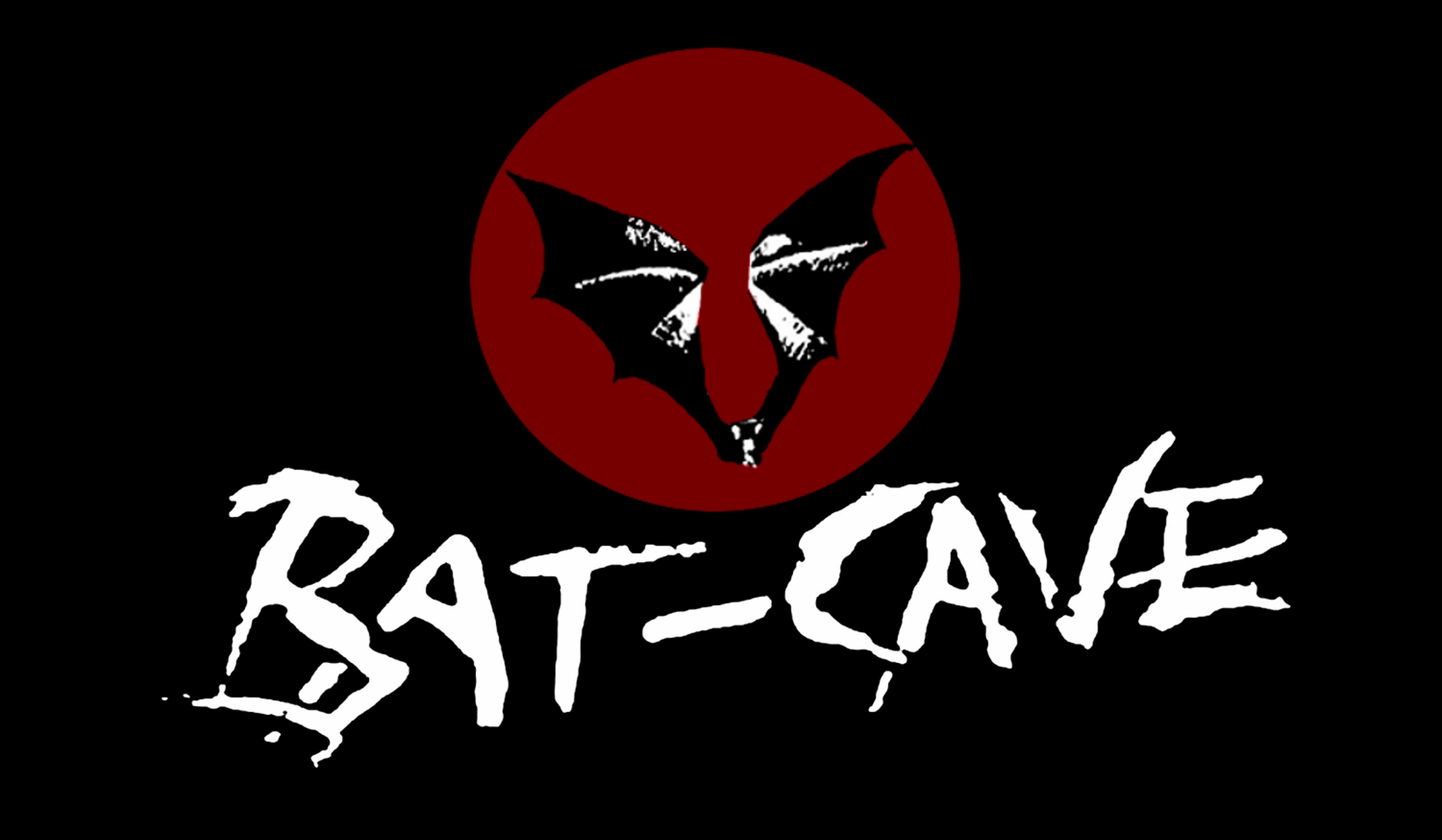 BatCave.pl