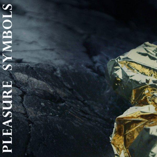 Pleasure Symbols - Pleasure Symbols (EP; 2016)