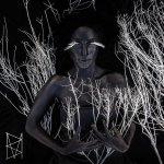 Bestial Mouths - Heartless (LP; 2016)