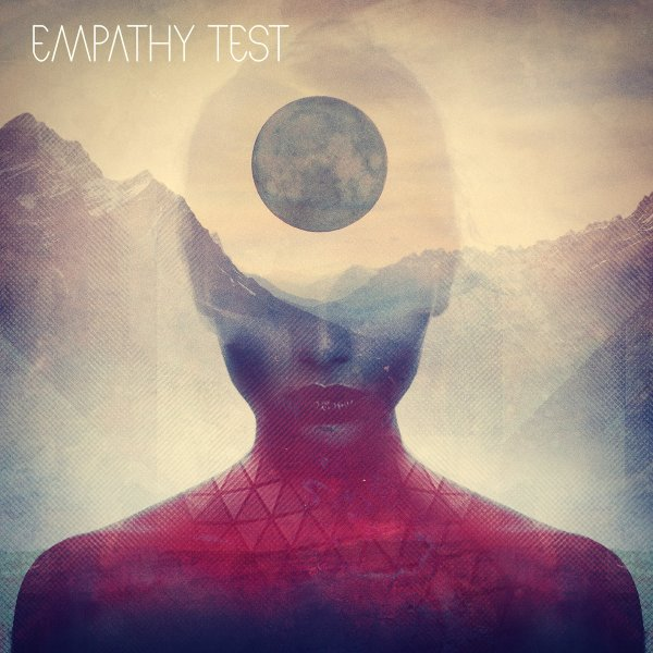Empathy Test - By My Side (EP; 2017)