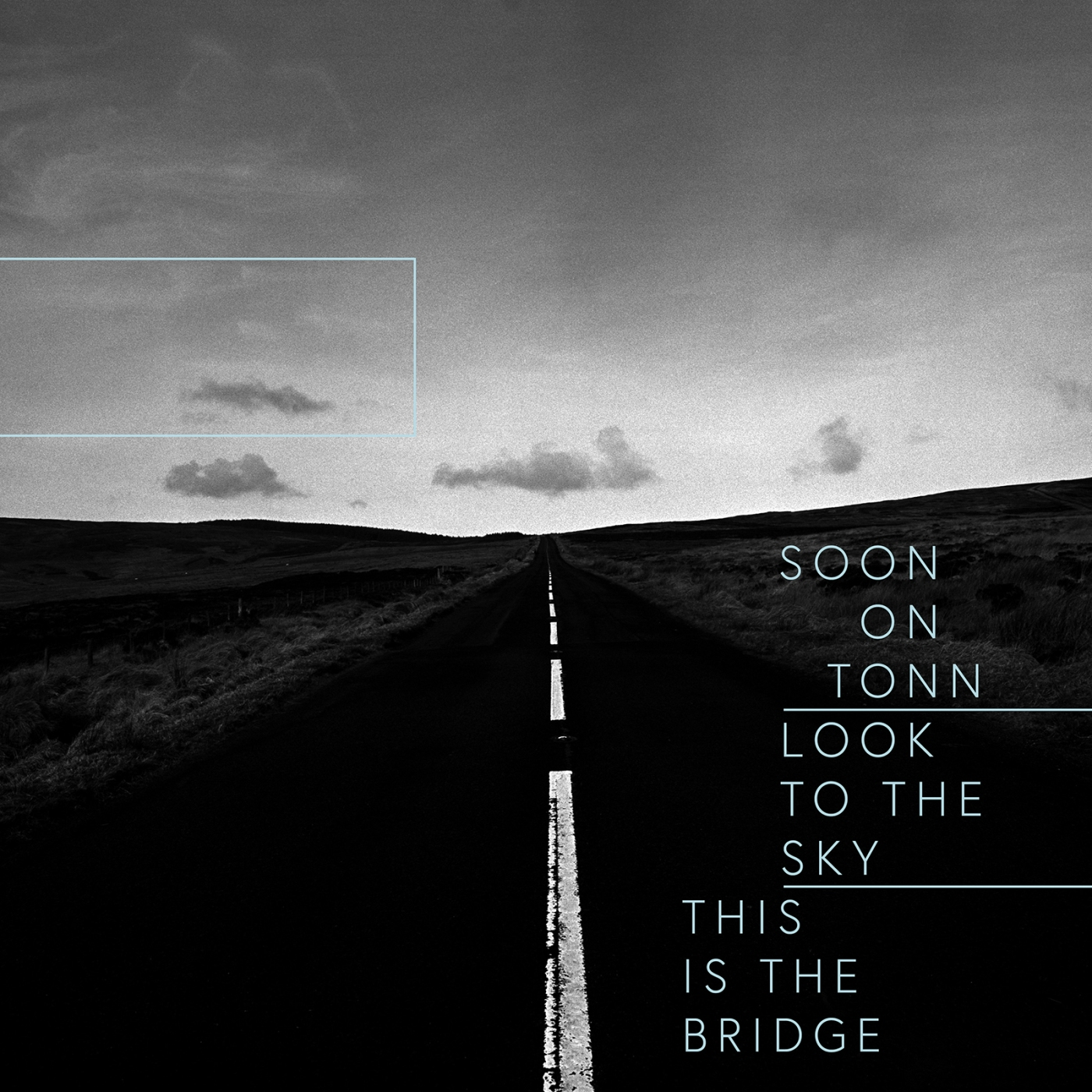 This Is The Bridge - Look To The Sky (EP; 2017)
