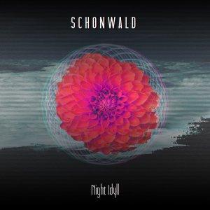Schonwald - Night Idyll (LP; 2017)