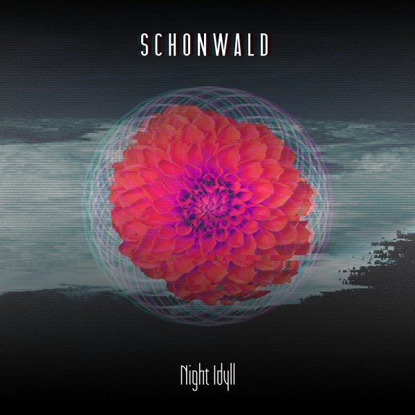 Schonwald - Night Idyll (LP; 2017)