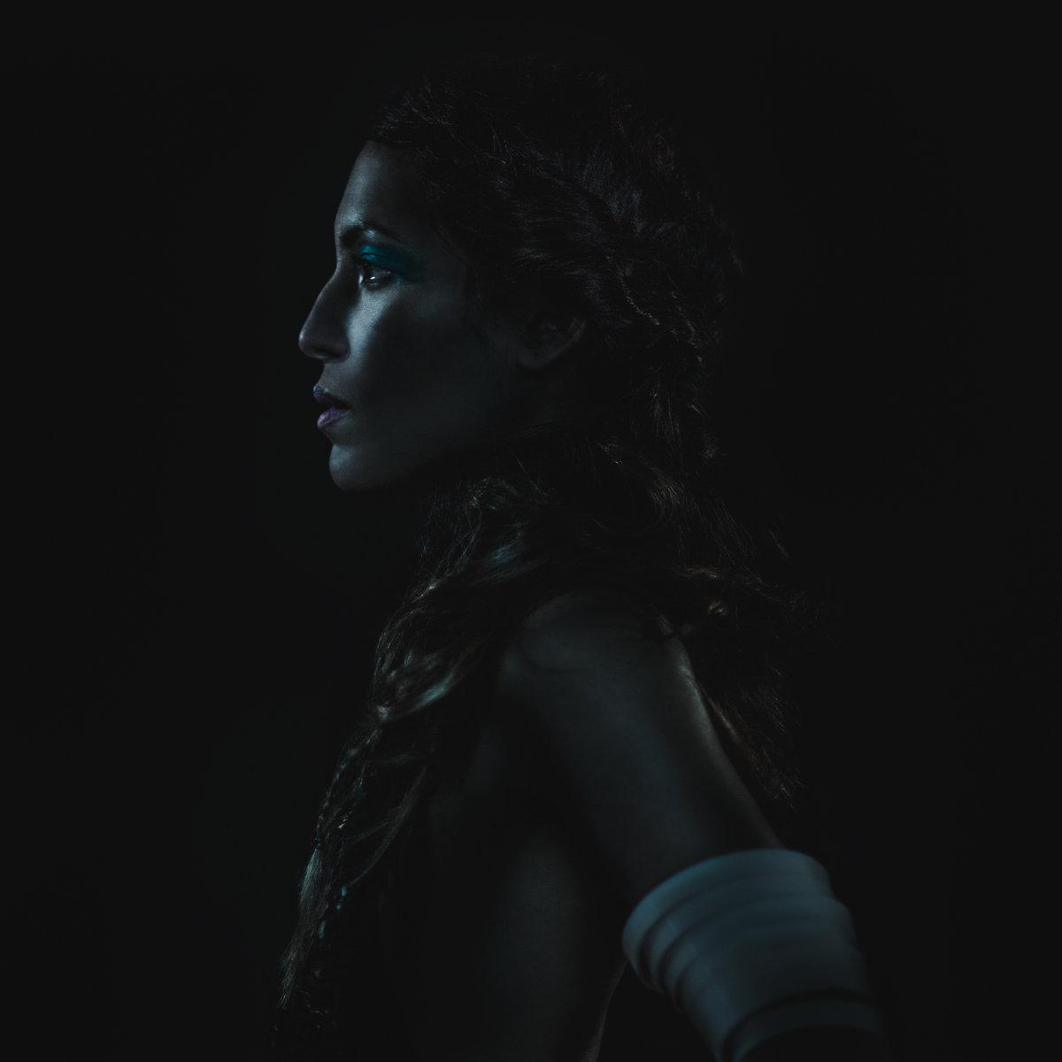 Vandana - Nox Anima (EP; 2017)