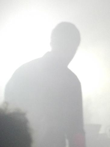 Schwefelgelb (Chmury; 07.07.2017)