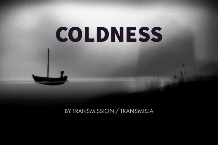 Transmission Transmisja radio show (07.09.2017)