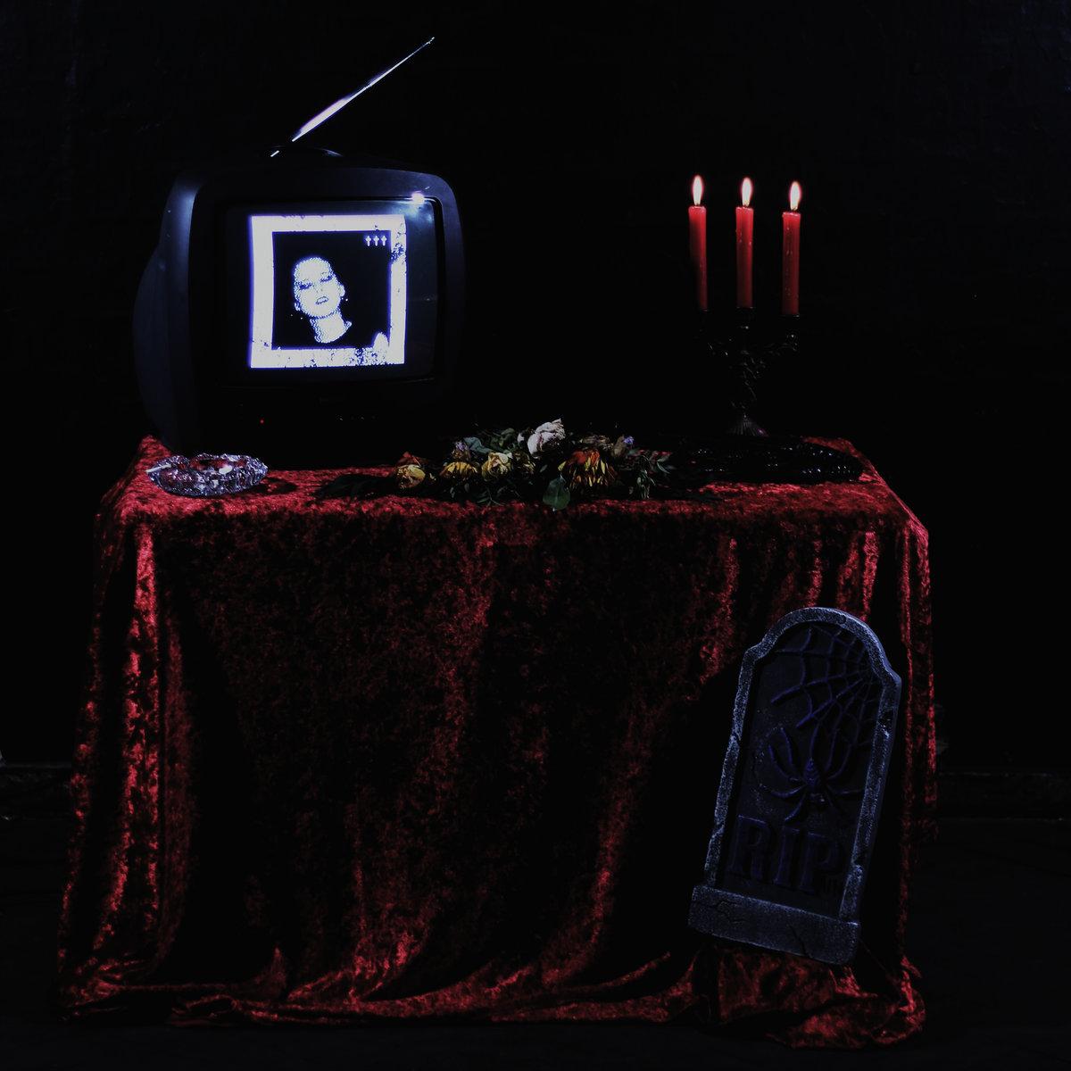 Baical - Euphoria (EP; 2017)