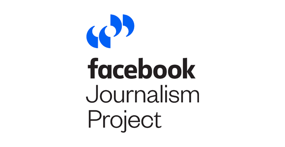 Facebook Journalism Project