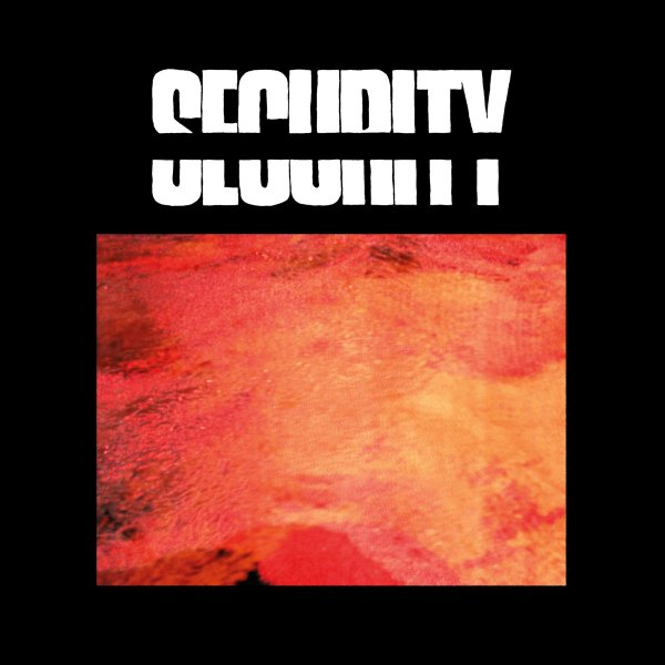 Security - Arid Land (EP; 2017)