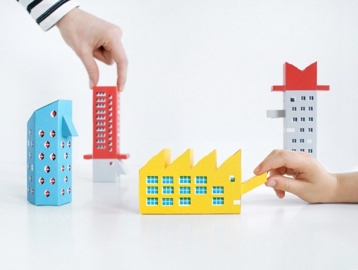 Zupagrafika - The Constructivist (źródło: zupagrafika.com)
