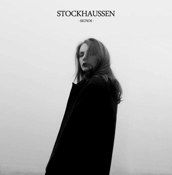 Stockhaussen - Signos (LP; 2017)