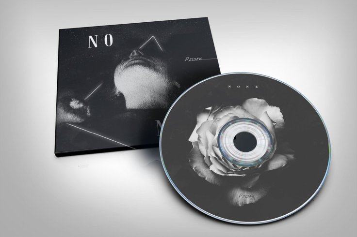 None - Poison (CD)