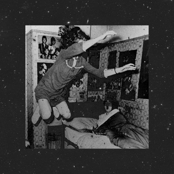 SKY - Lullabies (EP; 2018)