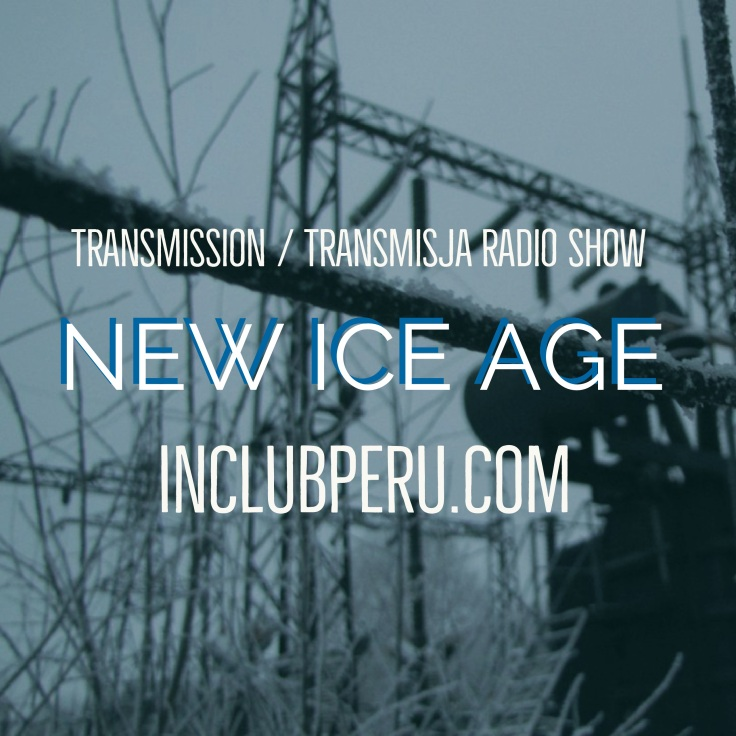Transmission Transmisja radio show (24.01.2018)