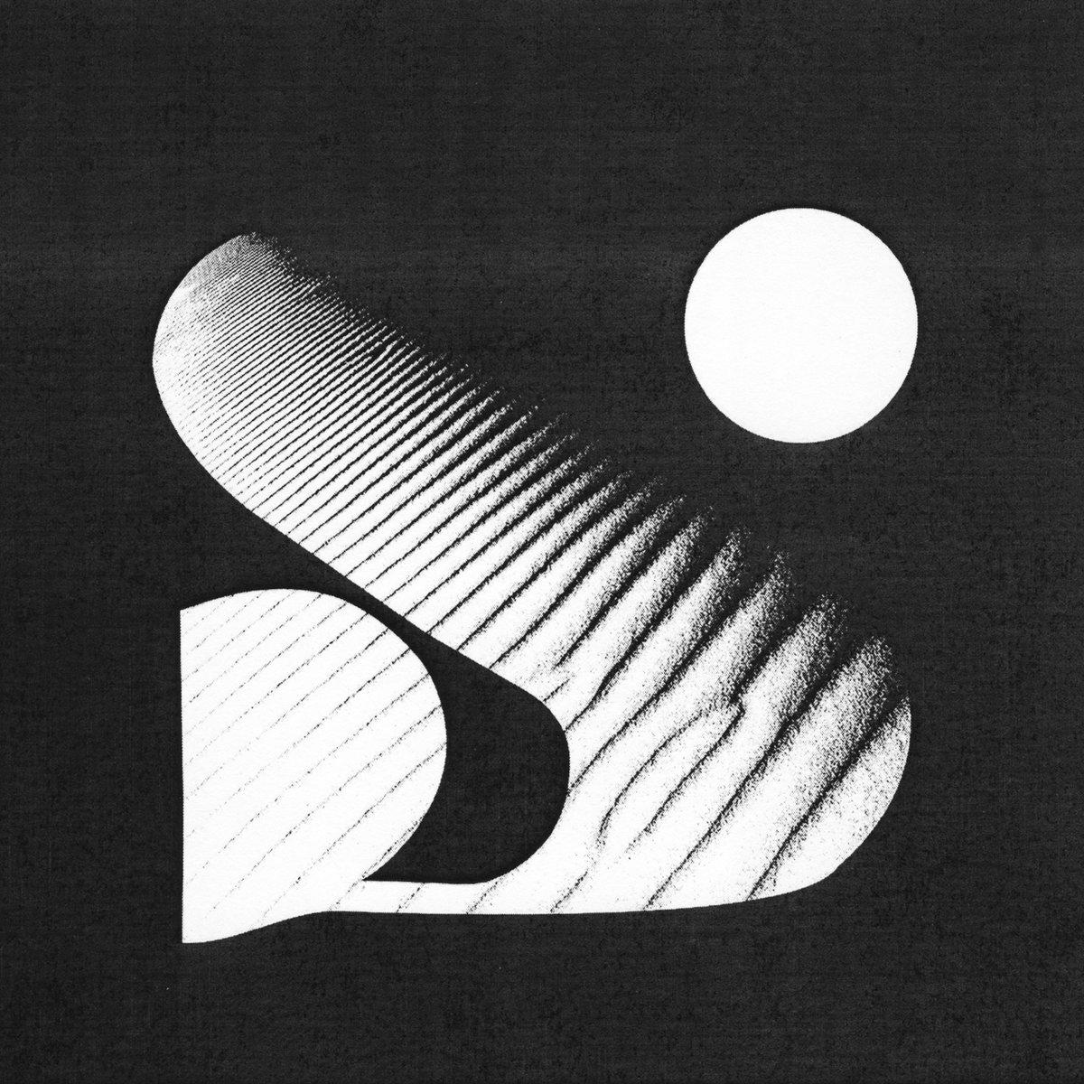 Secret Sands - Secret Sands (LP; 2018)
