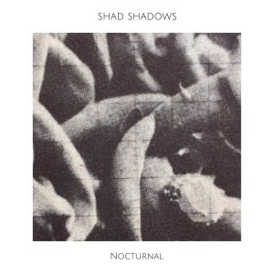 Shad Shadows - Nocturnal (2018)