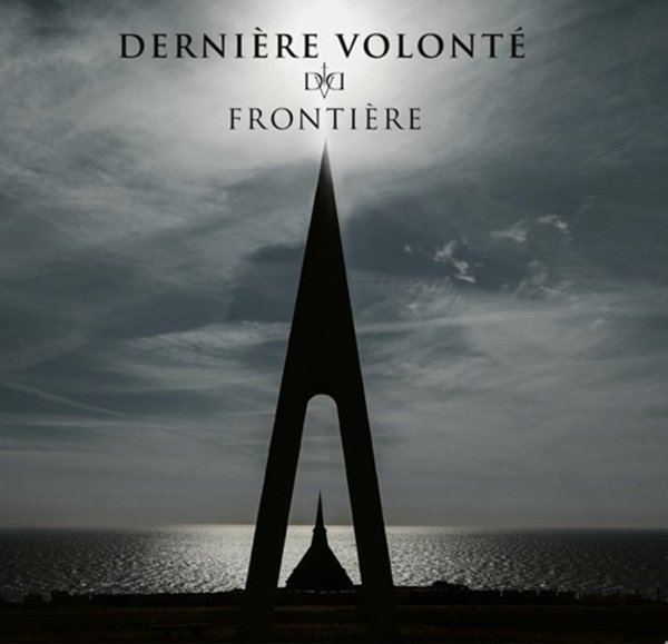 Dernière Volonté - Frontière (2019)