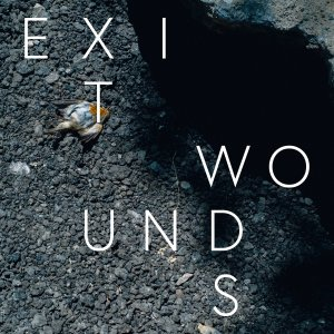 Prinzessin - Exit Wounds (EP; 2019)