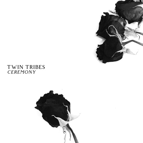 Twin Tribes - Ceremony (LP; 2019)