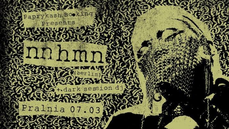 NNHMN - Szczecin - 07.02.2020