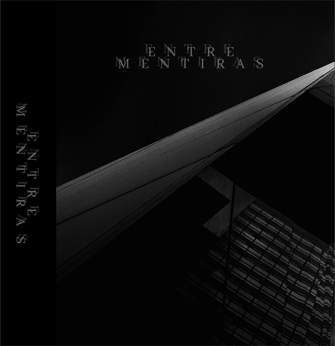 Entrementiras - EP (2020)