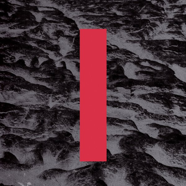 Linea Aspera - LP II (LP; 2020)