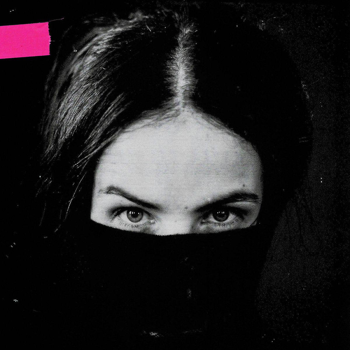 Ela Minus - Acts of Rebellion (LP, 2020)