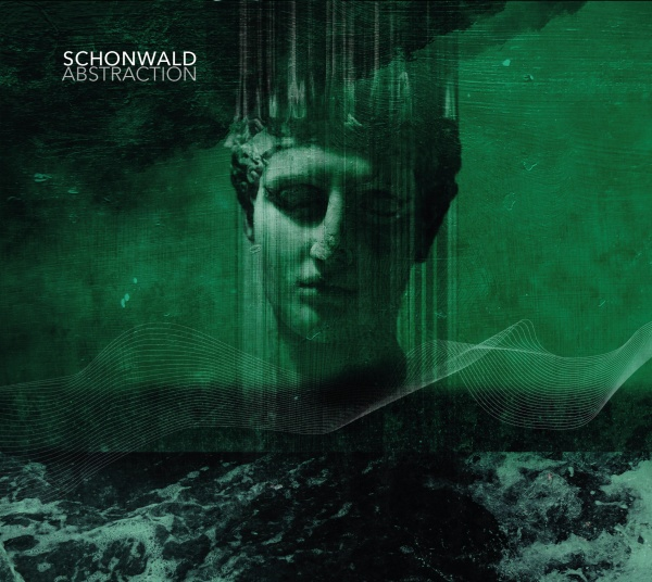 Schonwald - Abstraction (LP, 2020)