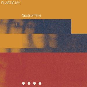 19. Plastic Ivy - Spots of Time