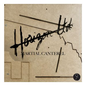 8. Martial Canterel - Horizon Ltd.