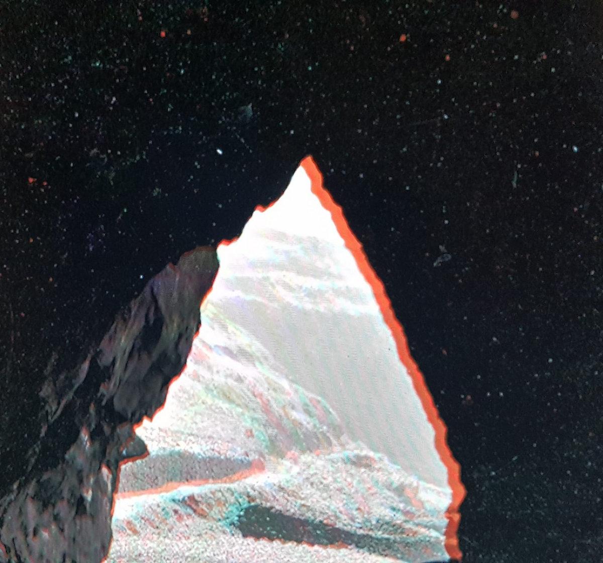 Noshadow - demo (EP, 2021)