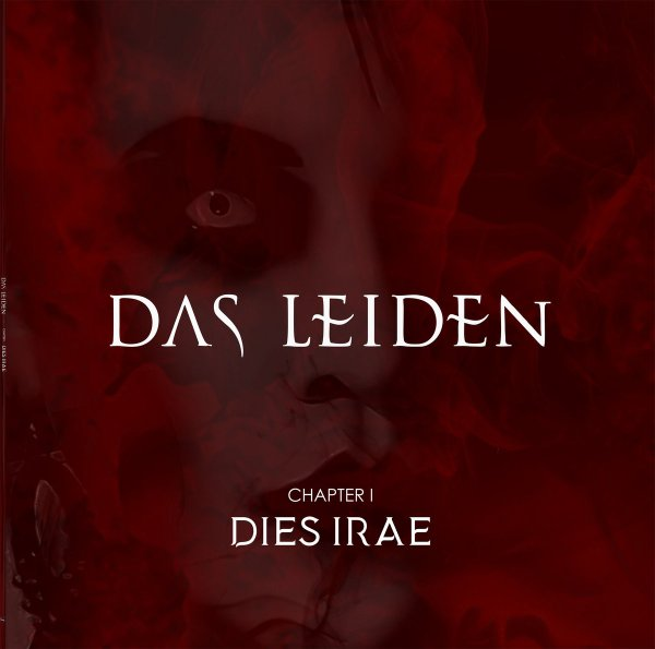 Das Leiden - Chapter I - Dies Irae (LP, 2021)