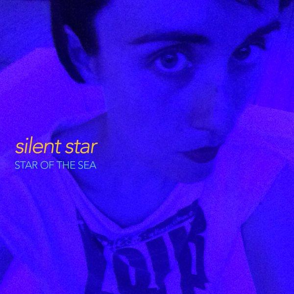 Silent Star - Star Of The Sea (single, 2021)