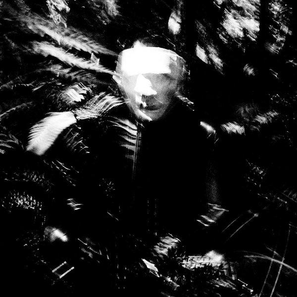 Kontravoid - Faceless (EP, 2021)